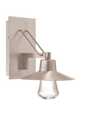 Suspense Modern Forms A Wac Lighting Company