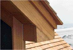 High Wind Asphalt Roofing Jlc Online Exteriors