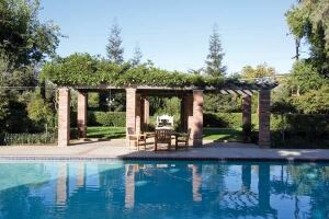Architectural Design Concepts, Las Vegas, Nev.| Pool & Spa News