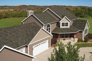 Asphalt Roofing Builder Magazine