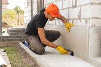 施工图可能有助于避免等级以下防水问题