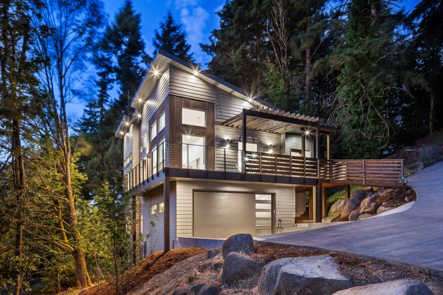 This Eugene Homebuilder Goes Where Compeors Fear To Tread