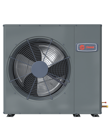Seven New AC Units with Variable-Speed Compressors | Builder