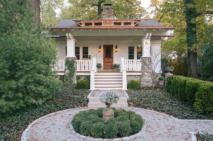 pleasant ridge muslim singles Use zillow to find your next perfect rental in red wing you can even find red wing luxury apartments or a rental for you and your pet  pleasant ridge apartments.