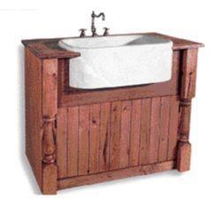Kitchen Bath Installing A Farmhouse Sink Jlc Online