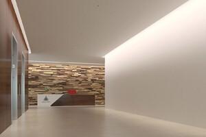 Wallwashers Architectural Lighting