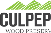 Culpeper Wood Preservers Acquires Treating Plant in Massachusetts