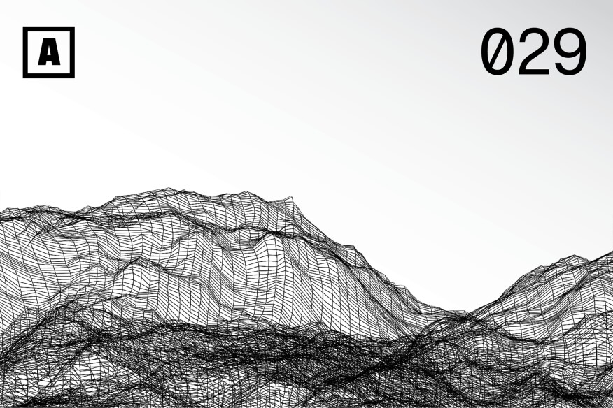 Podcast: What is Progressive Architecture? | Architect Magazine