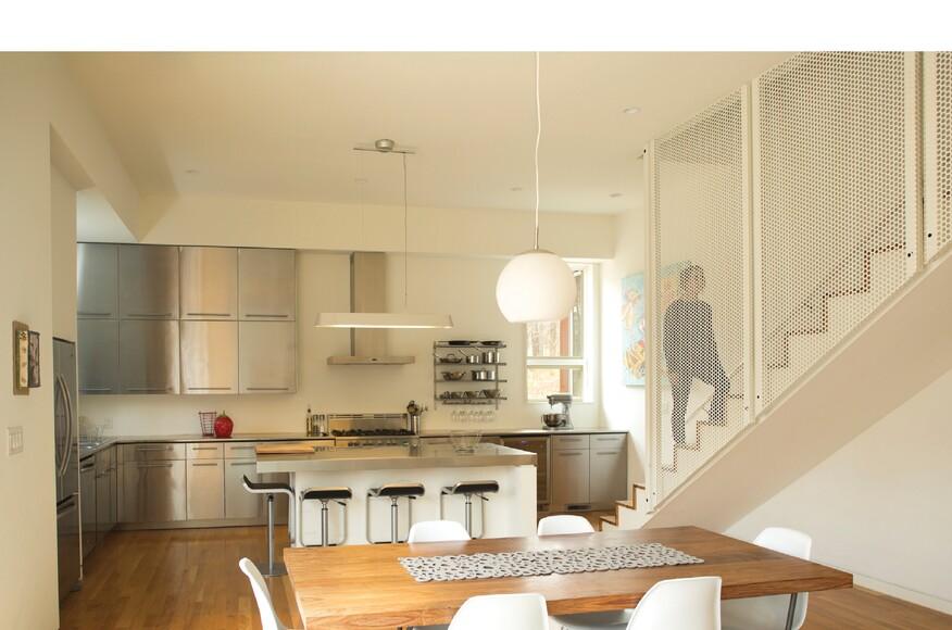 crabill modern architect magazine tonic design tonic