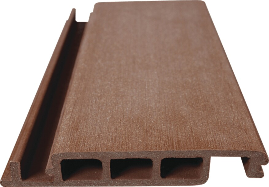 Waterproof Decking Professional Deck Builder