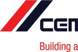 Aci releases 2017 edition of manual of concrete practice concrete cemex agrees to increase participation in lehigh white cement company fandeluxe Choice Image