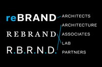 Tips for Rebranding Your Firm