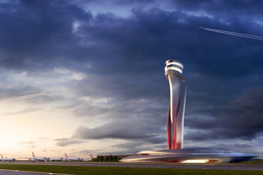 """Slikovni rezultat za airport istanbul"""""""
