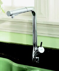 New Faucet Products Remodeling Kitchen Faucets