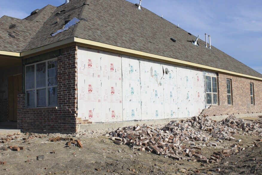A Texas Tornado: Lessons Learned | JLC Online | Resilient Design ...