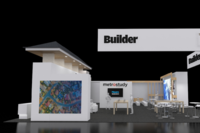 BUILDER To Builder: The Last-Minute Check-List For A Super-Productive 2020 IBS