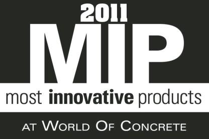 2011年度最具创新产品雷竞技app官网入口