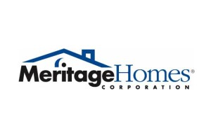 Whirlpool Continues its Exclusive Agreement with Meritage Homes