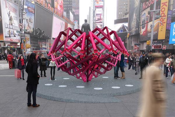 morning news roundup: it's valentine's day already | architect, Ideas