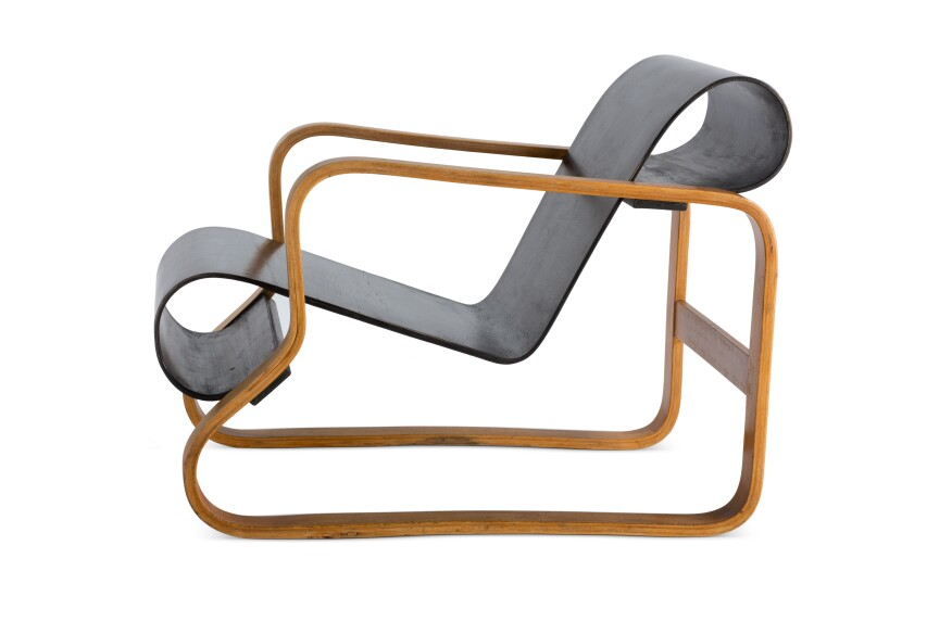 Design Alvar Aalto.Alvar Aalto S Hidden Influences Architect Magazine