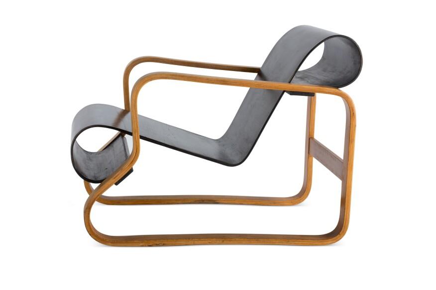 Alvar Aalto Design