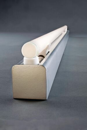 Cathode Lighting Systems Cls Slim Architect Magazine