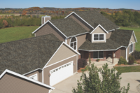 Product Monitor: Long-Lasting Products Drive Roofing Industry's Growth