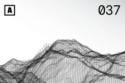 Eight Alternative Careers for Architects | Architect Magazine