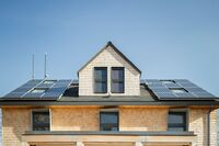 Harvard's HouseZero is a Living Lab for Sustainable Design