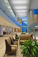 University Hospitals Ahuja Medical Center | Architect Magazine