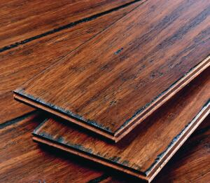 CALI BAMBOO. This company produces and distributes sustainably sourced,  FSC-certified bamboo flooring, dimensional lumber, fencing, and  termite-resistant ...