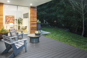 Decking Companies Reveal Their Top Products for 2018 | Remodeling