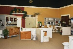 Buy and Boost: Buying a Kitchen and Bath Company | Remodeling | Exit ...