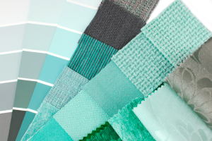 Neo Mint Will Be The Colour Of 2020 Says Forecaster Wgsn Builder