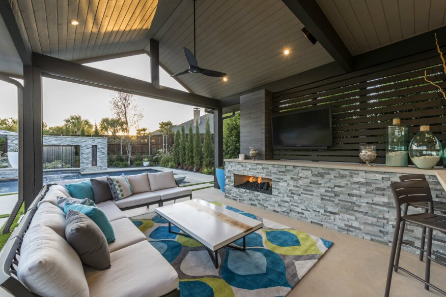 Beyond the Coping: How Swimming Pool and Spa Retailers Can ... on Outdoor Living Pool And Spa id=23185