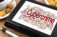 10 Ways to Keep Your Data Secure