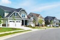 Pending Home Sales Rose 16.7% Month Over Month in May