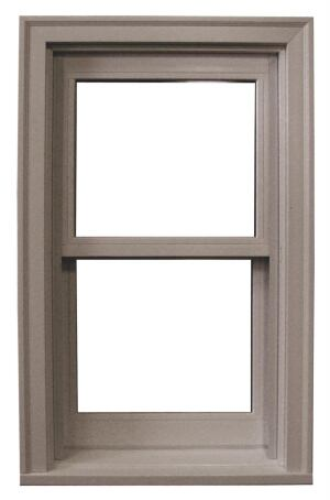 american standard windows wooden mi windows doors made from thermoplastic alloy of acrylic and pvc the bridgewood window doors provides appearance wood with new notable green products multifamily executive magazine
