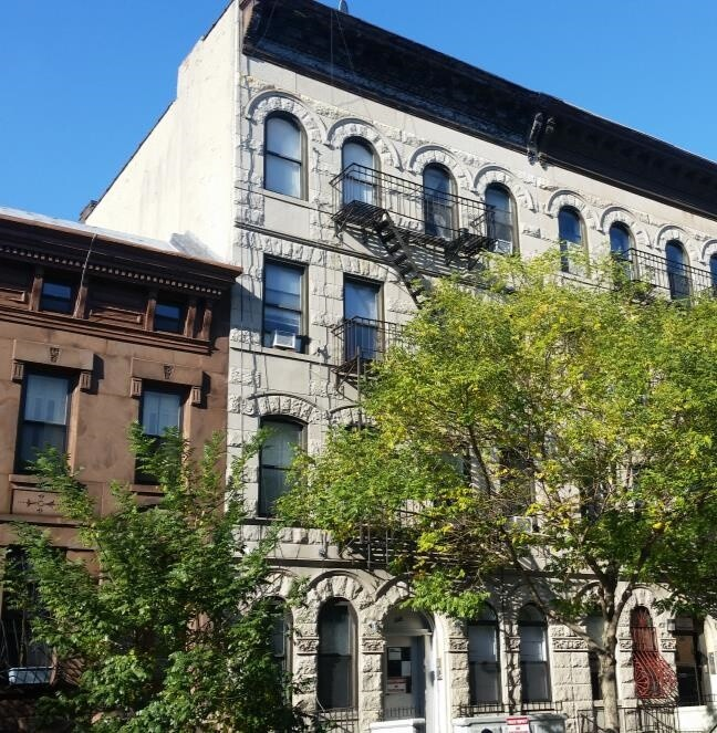 Affordable Apartments Brooklyn New York: Avanath Acquires 3 Affordable Housing Developments In