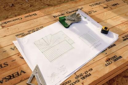 AZEK Adds Three New Trim Adhesives | Builder Magazine