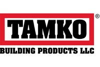 TAMKO Introduces Digital Measurement and Modeling Technology