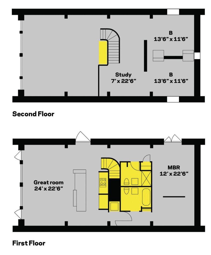 A Better Green Building Standard?   Builder Magazine   Building ...