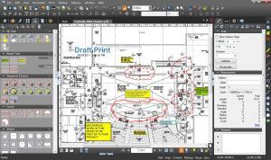 Easy PDF Markup| Concrete Construction Magazine