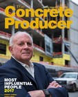 The Concrete Producer Fall 2017