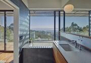 skyline house architect magazine