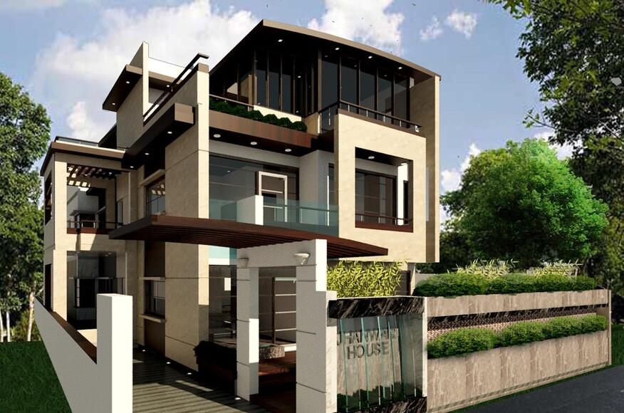 stone house architect magazine design atelier jodhpur india other
