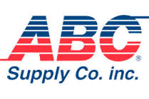 Abc Supply Opens New Location In Kansas Prosales Online