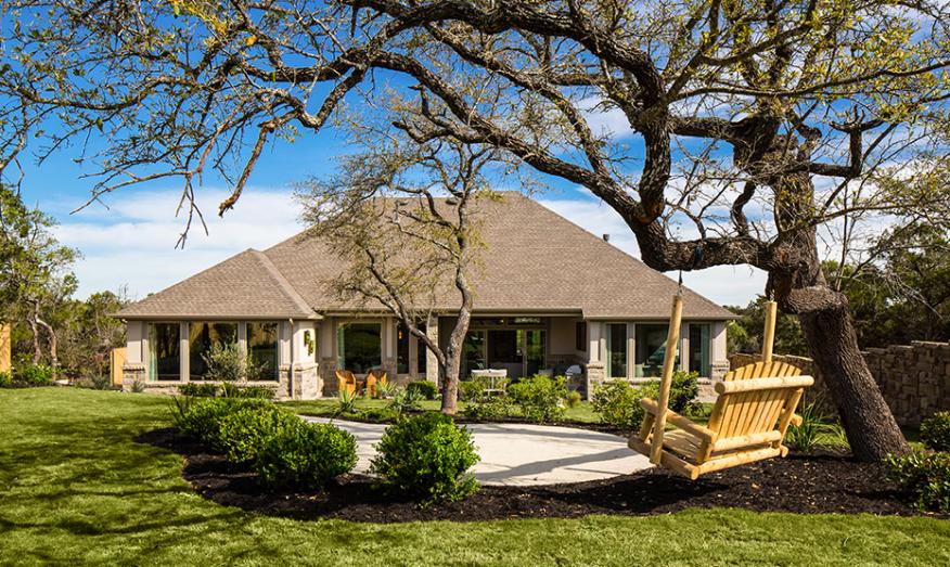 Trendmaker Homes Jobs Houston
