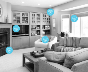 Ten Things We Learned About Smart Home Technology In 2017 Hive