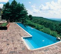 A History Of Pools And Spas Timeline Pool Amp Spa News